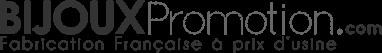 Bijoux Promotion